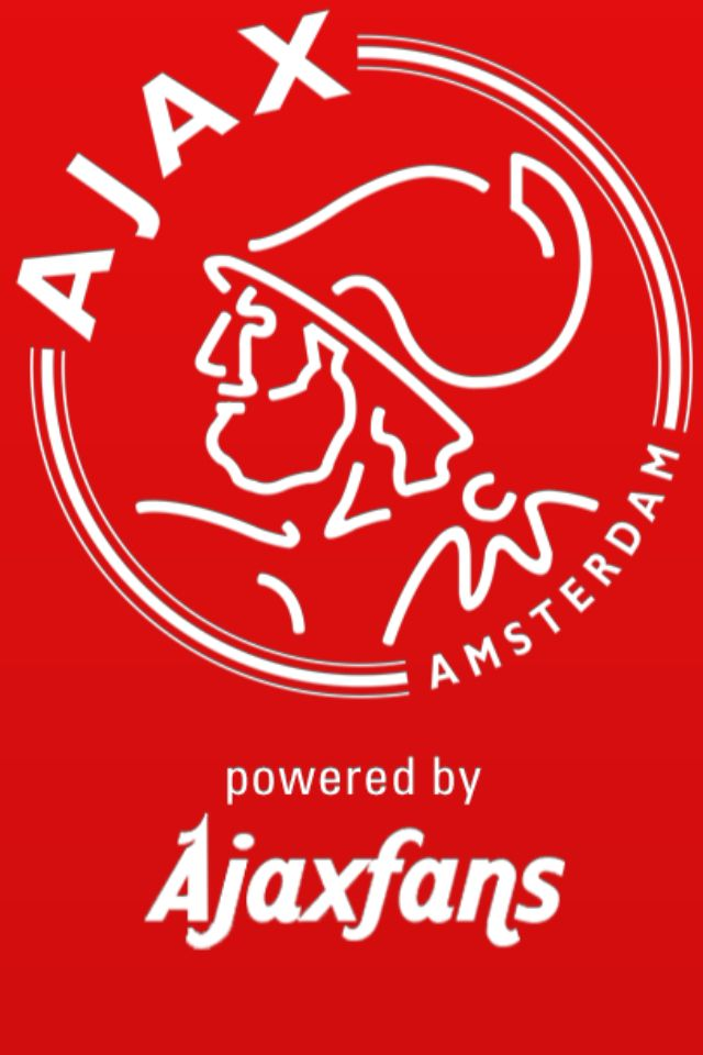23 best Ajax images on Pinterest | Soccer, Decals and Gift