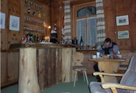 Booking.com: Hotel Cristallina , Sils Maria, Suíça - 123 Comentários de Clientes . Reserve agora o seu hotel!