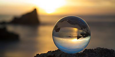 ¿Podemos predecir tu futuro en base a tus respuestas a estas 6 preguntas?