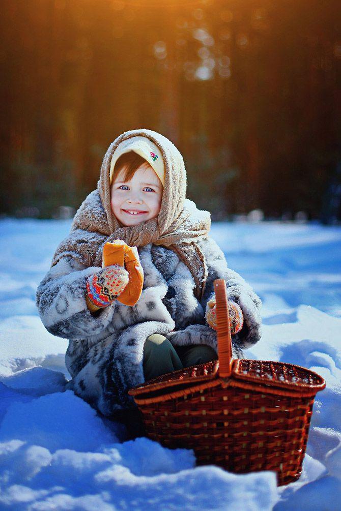 зимняя детская фотосессия: 24 тыс изображений найдено в Яндекс.Картинках