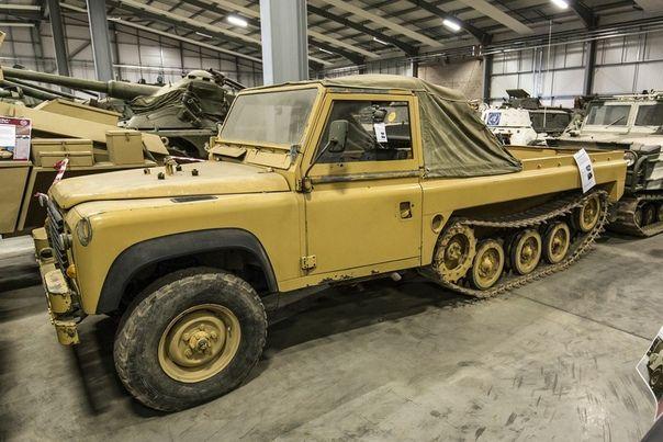 Армейский транспортер транспортер ленточный ярославль