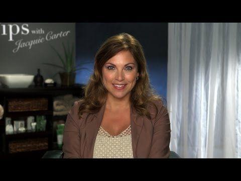 Los 5 mitos principales de belleza, ¿son verdaderos o falsos? | Herbalife