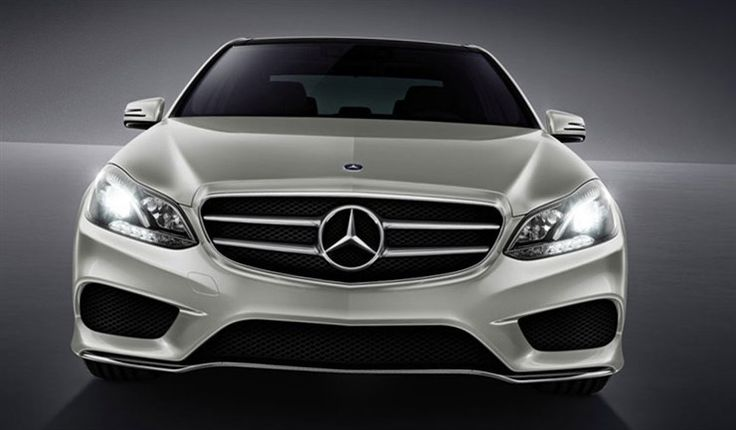 2017 Mercedes E Class Cost And Perfomance - http://world wide web.autocarnewshq.com/2017-mercedes-e-class-cost-and-perfomance/