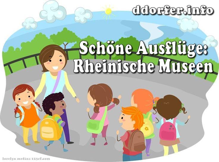 "Tuppenhof #Kaarst: Am 03.05. um 15.00 Uhr Kindermusical ""Die Stadtparkkids - Enten Omas SOS"" http://duesseldorf-fuer-kinder.de/ausflugsziele/wo/tuppenhof-kaarst"