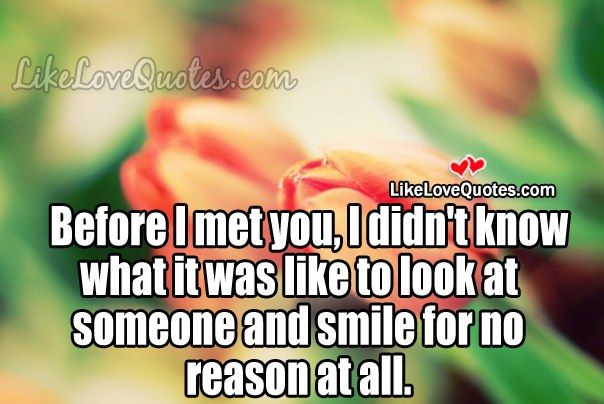 Quotes About Being A Flirt: 159 Best Flirt Quotes Images On Pinterest