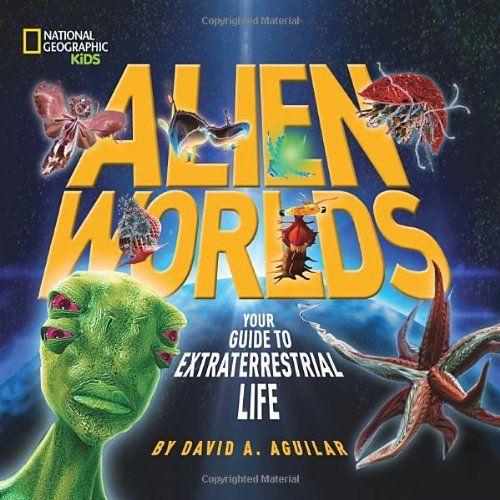 96 best ELA Descriptive Writing: Create a Monster, Alien ...