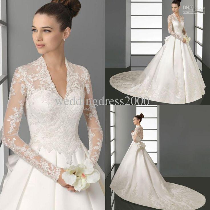Pin by Yeganeh M on Wedding | Pinterest | Modest Wedding, Muslim ...