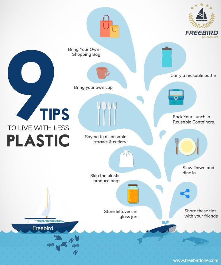 Plastics can cause threats to the marine life & to all living beings who depend on water systems for survival due to its non-biodegradable characteristics and dangerous chemicals. here are some quick and easy tips for using less plastic while watching whales & dolphins excursions in Tenerife.