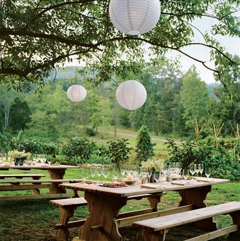 BLACKBERRY FARM INN   Located on a 4,200-acre estate at the foot of the Great Smoky Mountains, this remote Tennessee property has been rated No. 1 in the world for service in Travel & Leisure and No. 1 in Service in the U.S by Condé Nast Traveler (with a perfect 100 score).