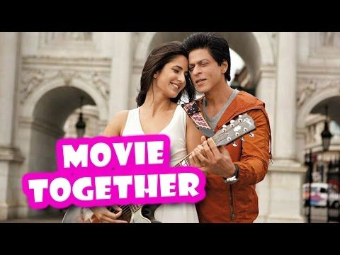 Katrina Kaif To Work With Shahrukh Khan   Latest Bollywood Movies News 2016 - (More info on: http://LIFEWAYSVILLAGE.COM/movie/katrina-kaif-to-work-with-shahrukh-khan-latest-bollywood-movies-news-2016/)