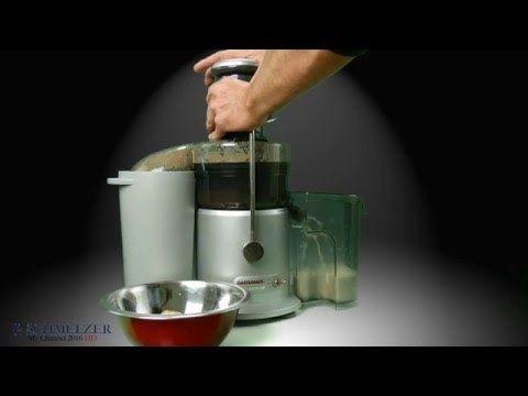 Entsafter Gastroback DESIGN JUICER PRO 950 Watt  mit zwei Geschwindigkeitsstufen für harte und weiche Früchte mit einer Leistung von Leistung: 950 Watt für hohe Saftausbeute. Dabei sind eine Saftbox Schaumabstreifer Tresterbehälter Stempel mit Führungsrille Saftschale mit Safttülle. Für fast alle Obst und Gemüsesorten für frisch gepresste Säfte http://www.mychannel2016hd.de