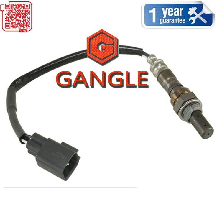 89467 33030 Air Fuel Sensor Air Fuel Ratio Sensor Oxygen Sensor For 00 01 02 03 Toyota Sienna 3 0 V6 234 9021 Supercharger Nitrous Lexus