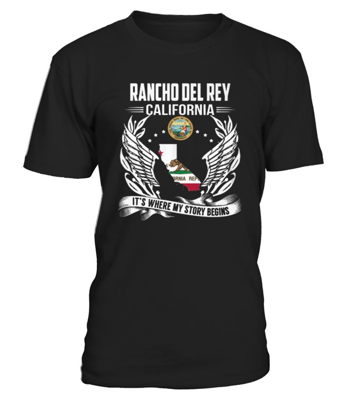 Best REY FAMILY UGLY SWEATER T SHIRTS front Shirt ugly sweater shirt ugly sweater shirt mens ugly sweater shirt kids ugly sweater shirt womens ugly sweater shirt 5t ugly sweater shirt christmas men