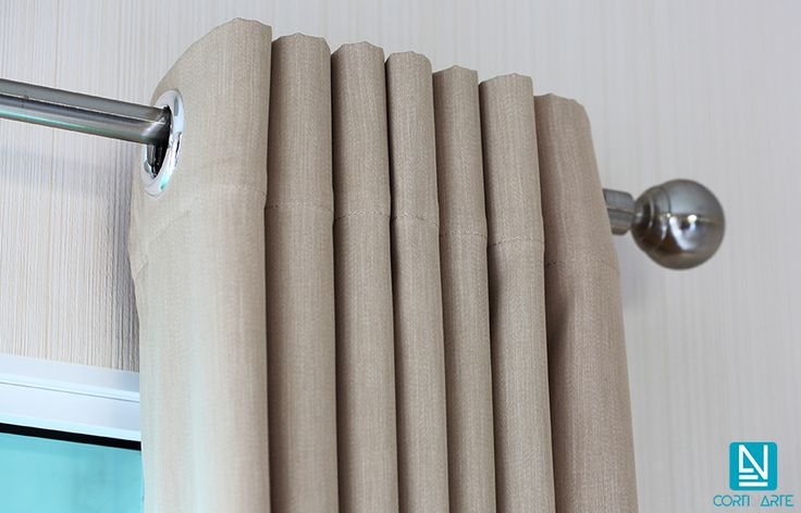 Cortinas decorativas tejido alpaca: calidez y estética #cortinas #textilhogar #rebajastextilhogar #tendenciasdecoracion #ofertascortinas #tendenciastextilhogar #ideasdecoracion #design #textiltrends #trends #home