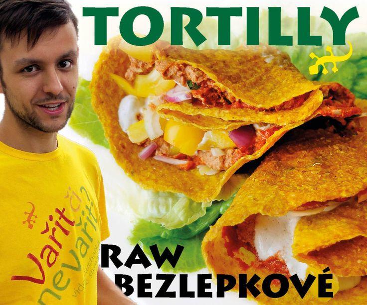 MEXICKÉ TORTILLY (červené / žlté papriky, čerstvá / mraz. kukurica, kajenské korenie, rímska rasca, citr. šťava, soľ, ľan)