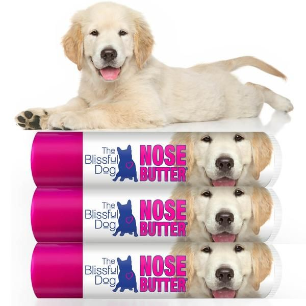 Peaceful Paws Natural Care