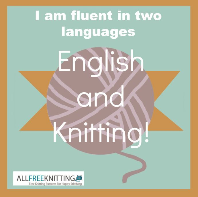 Funny Knitting Puns : Best funny knitting jokes images on pinterest knit