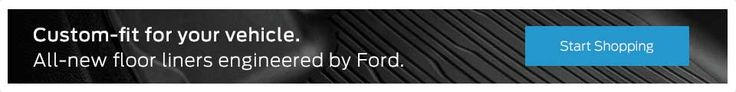 Tablet Cradle by Lumen | The Official Site for Ford Accessories