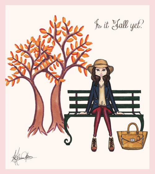 Autumn Fashion Quotes ...