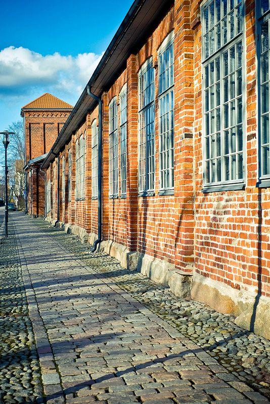 Turku_Finland