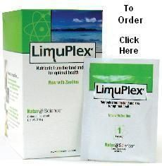 LimuPlex is a great product and I consider myself fortunate to learn of it when I did. I have shared it with a lot of people and plan to share it with many more. This product has so many health benefits you will feel better and healthier! People have asked well what's in it? #LimuPlex.  I challenge you to try it. www.pcannon.rejuvenetics.net I have listed over 9 nutrients that help with way over 30 illnesses! #rejuvenetics #bosschick #mrsnbl #livehealthy