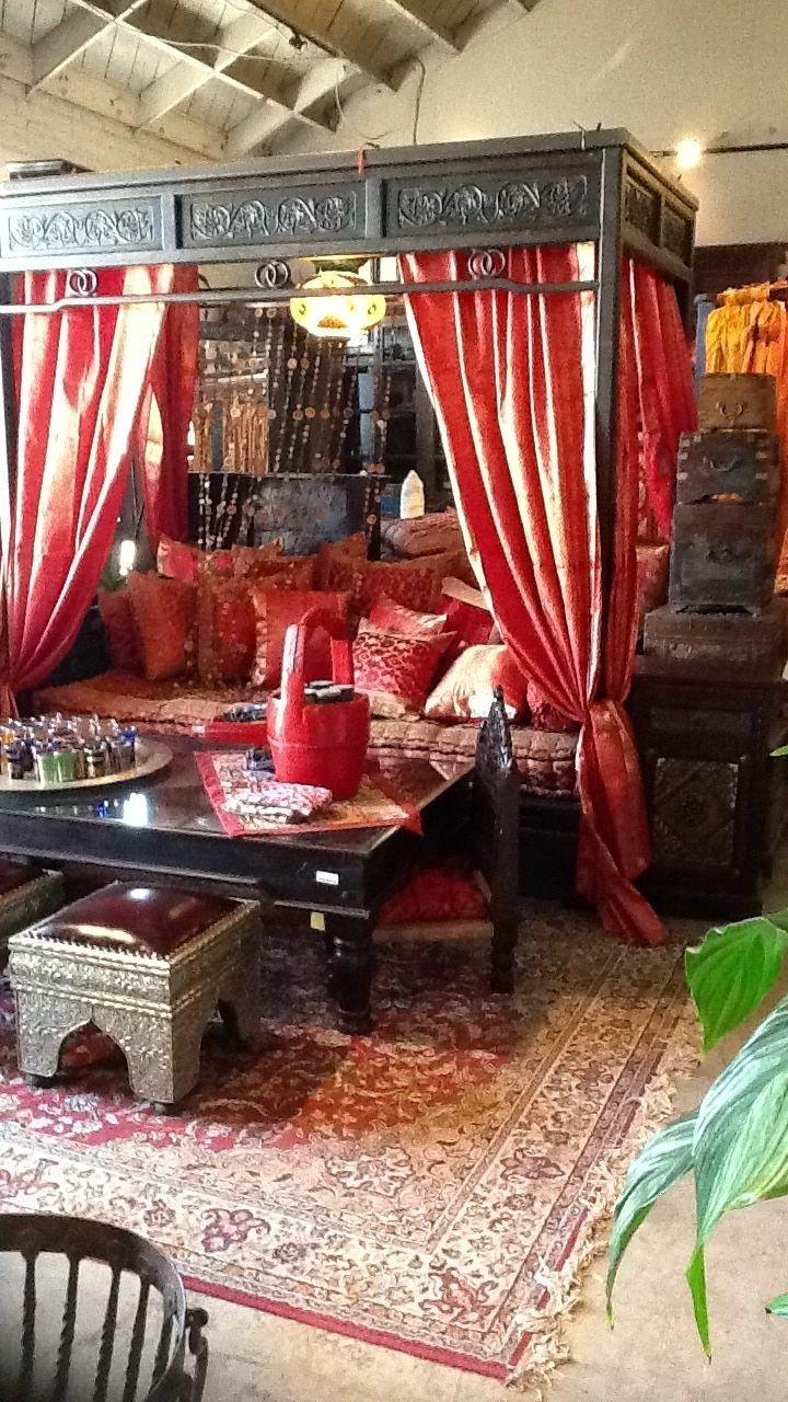 Kerala-stil raumgestaltung die  besten bilder zu all things moroccan u things and stuff