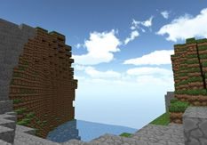 JuegosMinecraftGratis.com - Juego: Worldcraft - Jugar Minecraft Gratis Online