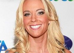 kate gosselin net worth released. Click the picture of Kate to see how much she is worth