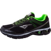 TENIS MASCULINO BOUT'S SG12 9612-283