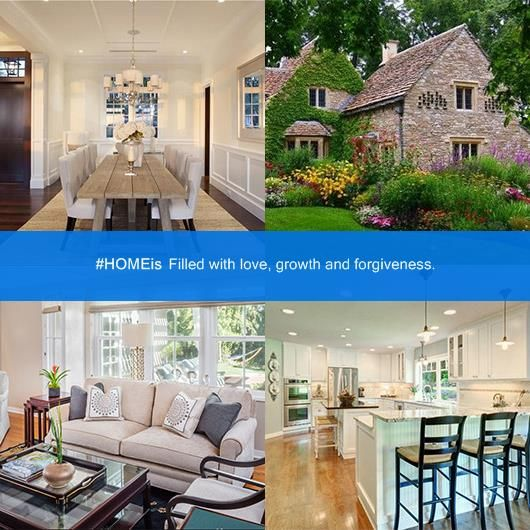I love my dream home design yours for a chance to win for Home design zillow