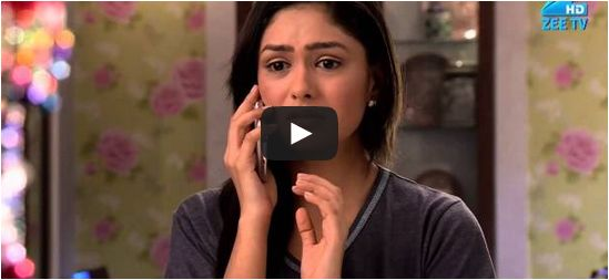 kumkum bhagya july 4th 2014 written update