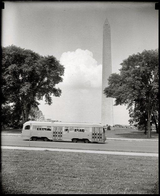 376 Best Images About Washington D.C. On Pinterest