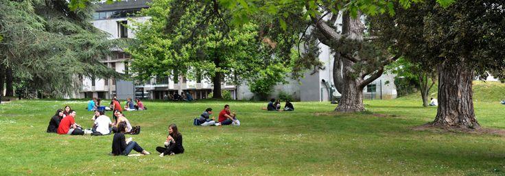 Paroles de FLE {Français Langue Etrangère} | FUN -France Université Numérique MOOC Cours de français B1