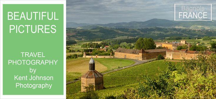 Travel Photography #beaujolais #beaujolaispierresdorees #France #Wine #Travel #History #Hotels #Countryside #Holidays #TravelPhotographer