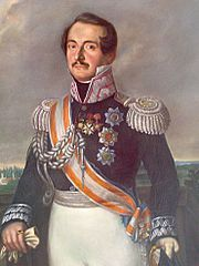 "==Polska==Antoni Paweł Sułkowski In the 1812 War against Russia (which Napoleon referred to as his ""Second Polish Campaign"") he commanded a cavalry brigade in the 5th Corps of Count Józef Poniatowski. The Polish poet and playwright Aleksander Fredro, who served under him, recalled that while Sułkowski was courageous and honorable, he had trouble acquiring the full confidence of his men, partly because he tended to use infantry tactics  when in charge of a cavalry unit."