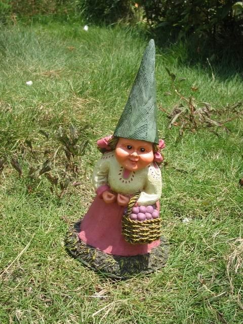 ... Funny Garden Gnomes for gardening ornament of Funny Garden Gnomes