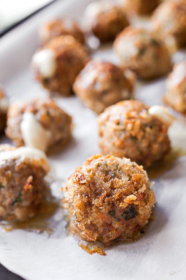 Peychaud S Food Recipes