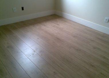Durafloor carvalho dover ideias para a casa pinterest etiquetas e malta - Compartir piso en malta ...