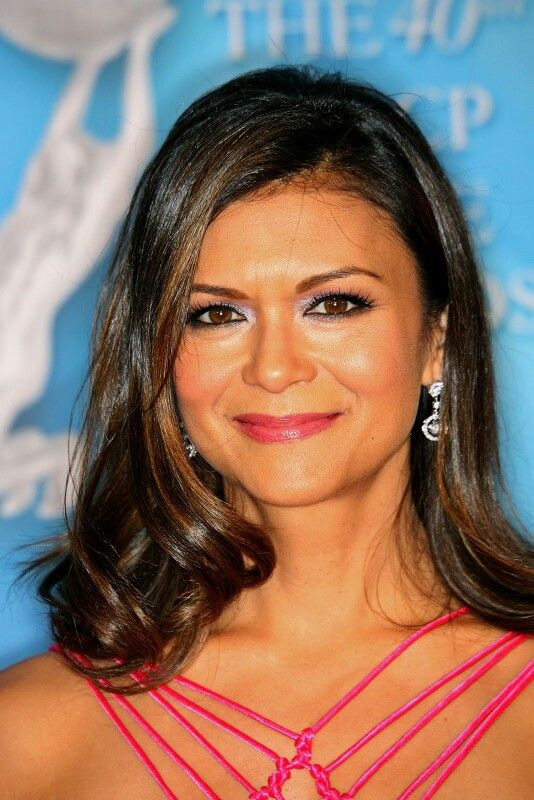 17 Best images about Nia Peeples on Pinterest | Nia peeples, Emily fields and Shay mitchell