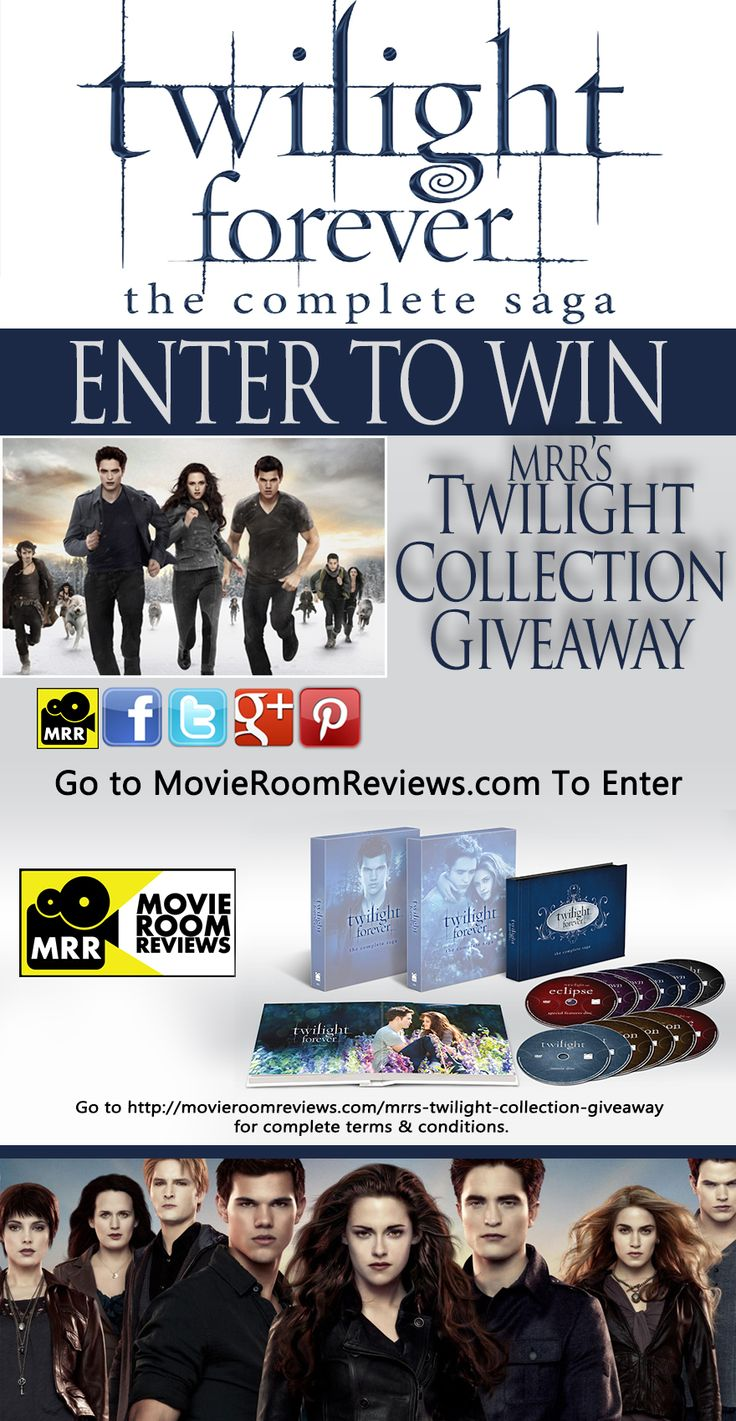 contests and sweepstakes to meet taylor lautner