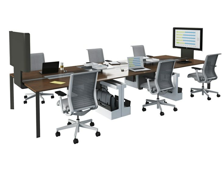 Http Www Steelcase Com En Products Category Workspace