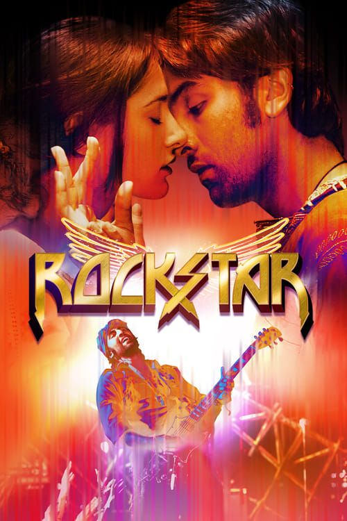 rockstar full movie hd 1080p download