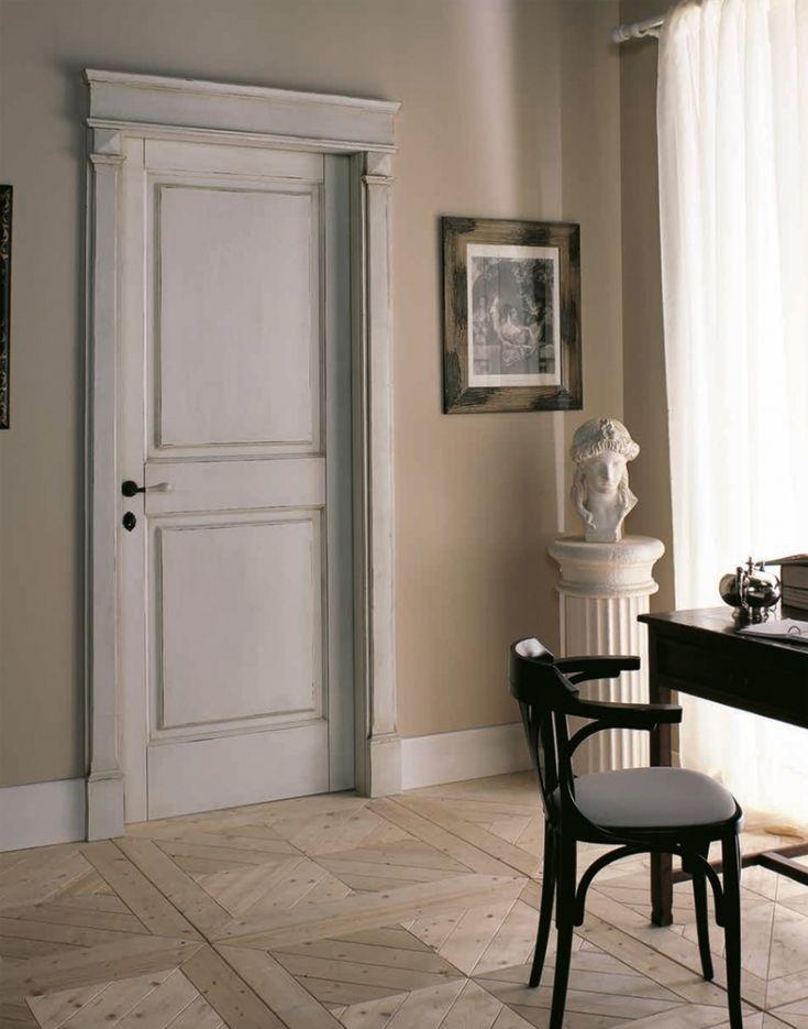 home tashman interior angeles los doors door install your windows new center company can