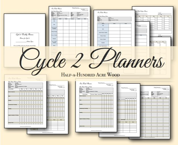 4c30c608f99e5a0bcc88edfc474734dd classical education weekly planner 66 best cc cycle 2 images on pinterest school projects, space  at bakdesigns.co