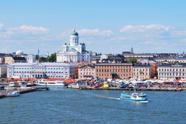 W naszym biurze bezproblemowo wykonamy dla Ciebie tłumaczenie dowolnego tekstu z języka fińskiego na język polski oraz z języka polskiego na język fiński.