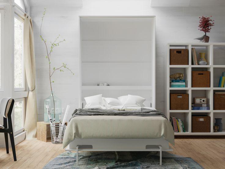 Das Smartbett Ist Ein Bett Wenn Es Zum Schlafen Gebraucht Wird