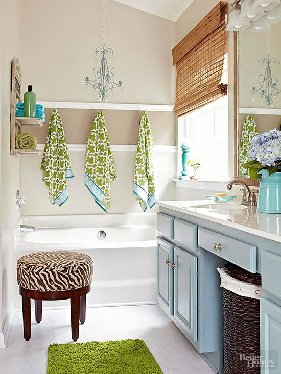 1000 Images About Diy Ideas For Your Home On Pinterest Upholstery Window Treatments And Diy