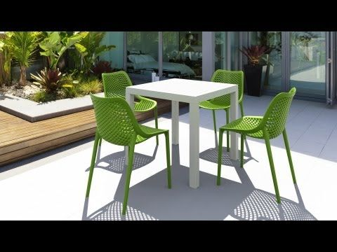 siesta exclusive contract 2014 collection garden furniture ukcontemporary - Garden Furniture 2014 Uk