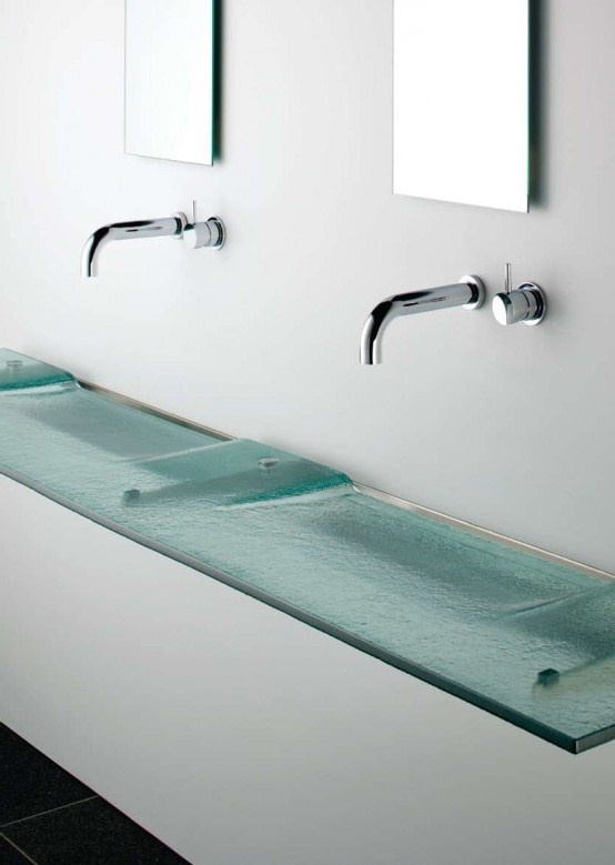 Luxury Bathrooms Ireland 59 best prettiest bathrooms images on pinterest   room, home and