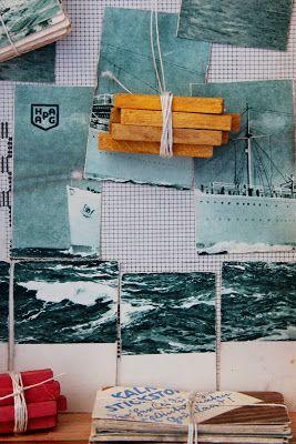 mano kellner, project 2013, kunstkiste nr 50, stückgut